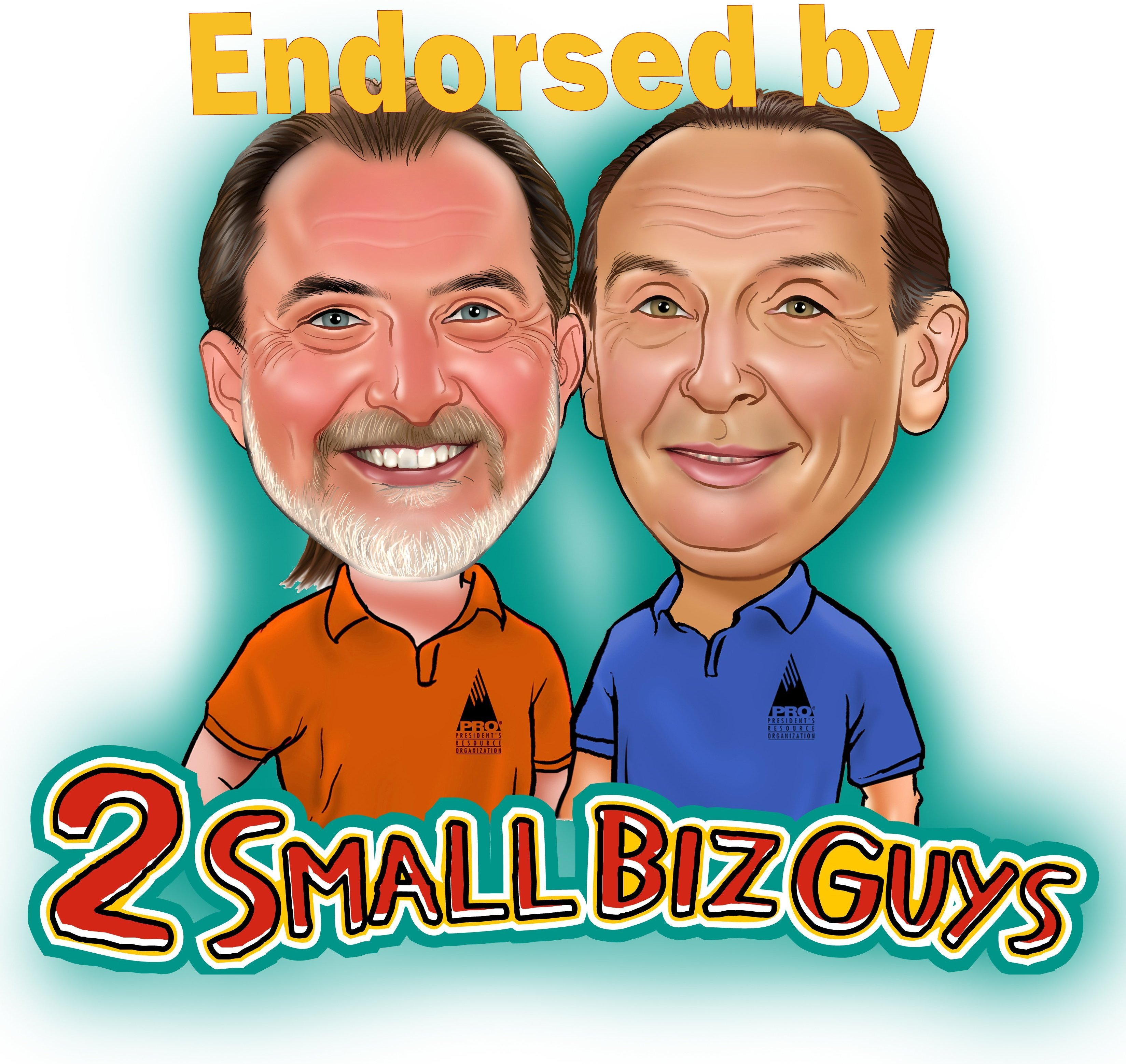 2 Small Biz Guys endorse the Independent Party of Arizona