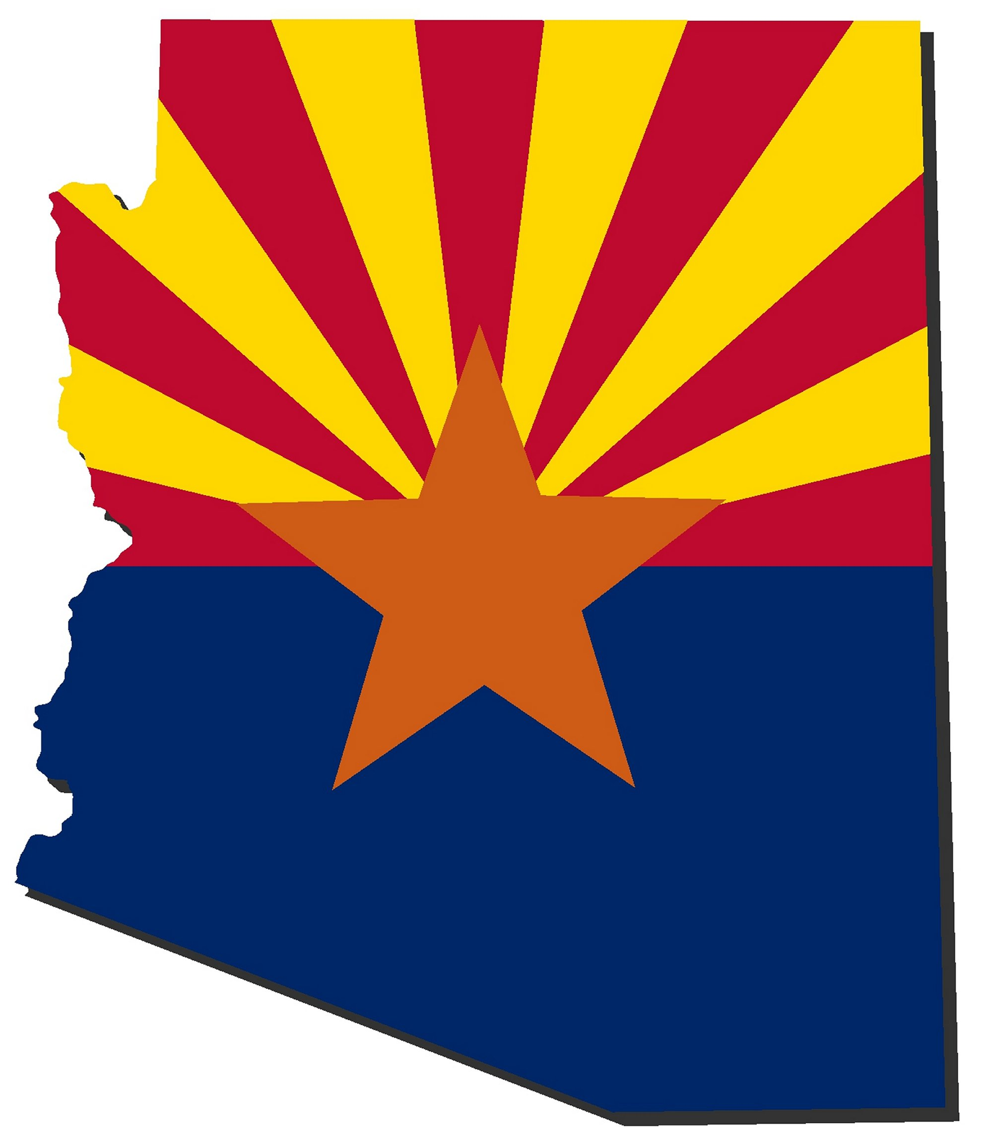 Independent Party of Arizona