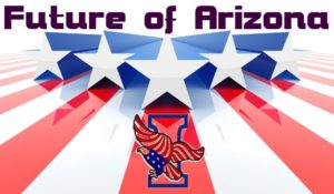 az independent party, independent party of arizona