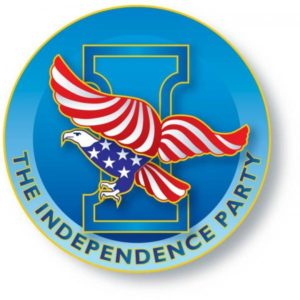 arizona independent party